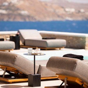 Luxury Villa Genesis in Mykonos by Divine Property_10