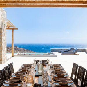 Luxury Villa Genesis in Mykonos by Divine Property_14