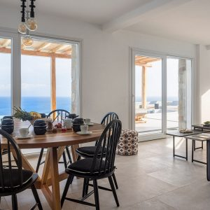 Luxury Villa Genesis in Mykonos by Divine Property_19