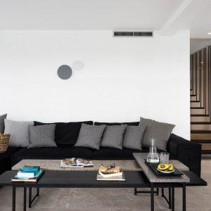 Luxury Villa Genesis in Mykonos by Divine Property_20