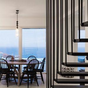 Luxury Villa Genesis in Mykonos by Divine Property_22