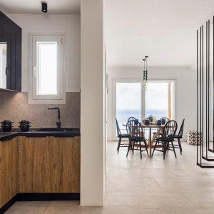 Luxury Villa Genesis in Mykonos by Divine Property_23