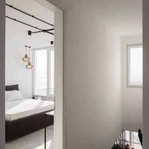 Luxury Villa Genesis in Mykonos by Divine Property_27