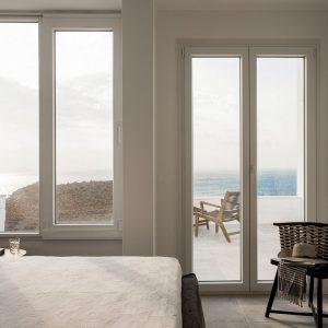 Luxury Villa Genesis in Mykonos by Divine Property_28