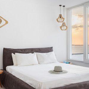 Luxury Villa Genesis in Mykonos by Divine Property_29