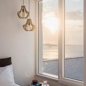 Luxury Villa Genesis in Mykonos by Divine Property_30