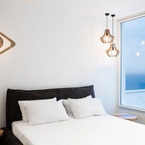 Luxury Villa Genesis in Mykonos by Divine Property_31