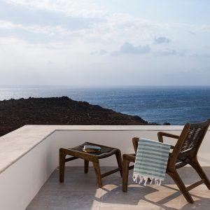 Luxury Villa Genesis in Mykonos by Divine Property_33