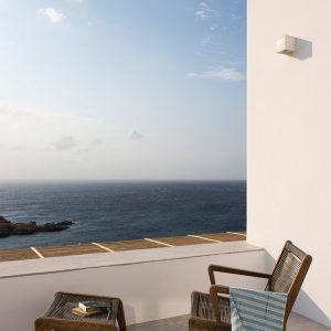 Luxury Villa Genesis in Mykonos by Divine Property_34