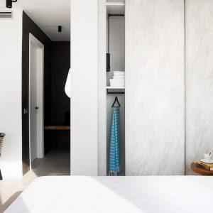 Luxury Villa Genesis in Mykonos by Divine Property_36