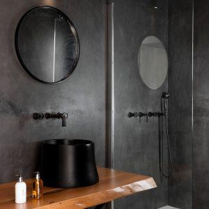 Luxury Villa Genesis in Mykonos by Divine Property_38