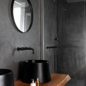 Luxury Villa Genesis in Mykonos by Divine Property_39