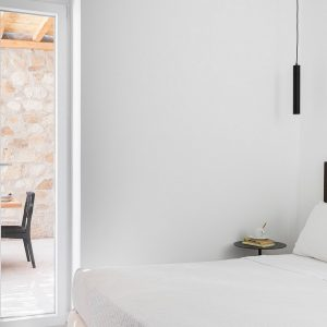 Luxury Villa Genesis in Mykonos by Divine Property_41