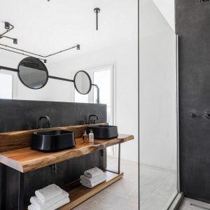 Luxury Villa Genesis in Mykonos by Divine Property_47