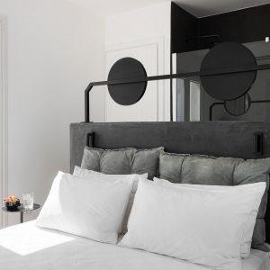 Luxury Villa Genesis in Mykonos by Divine Property_48