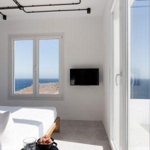 Luxury Villa Genesis in Mykonos by Divine Property_49