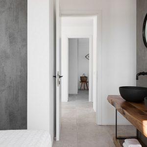Luxury Villa Genesis in Mykonos by Divine Property_54