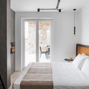 Luxury Villa Genesis in Mykonos by Divine Property_55
