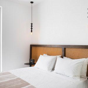 Luxury Villa Genesis in Mykonos by Divine Property_56