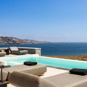 Luxury Villa Genesis in Mykonos by Divine Property_6