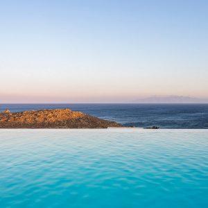 Luxury Villa Genesis in Mykonos by Divine Property_61