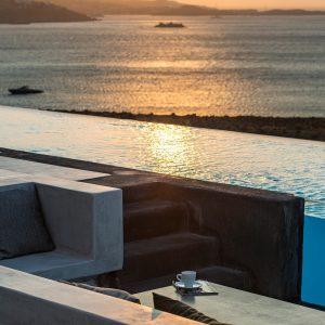 Luxury Villa Genesis in Mykonos by Divine Property_64