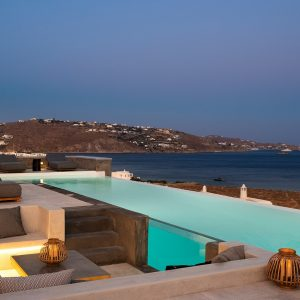 Luxury Villa Genesis in Mykonos by Divine Property_65