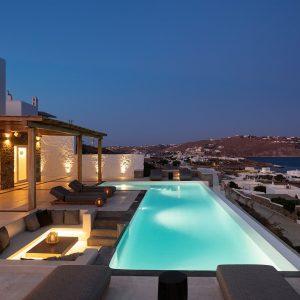 Luxury Villa Genesis in Mykonos by Divine Property_67