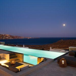 Luxury Villa Genesis in Mykonos by Divine Property_68
