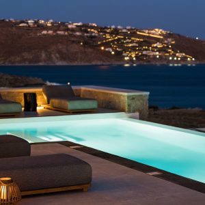 Luxury Villa Genesis in Mykonos by Divine Property_69