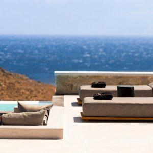Luxury Villa Genesis in Mykonos by Divine Property_7