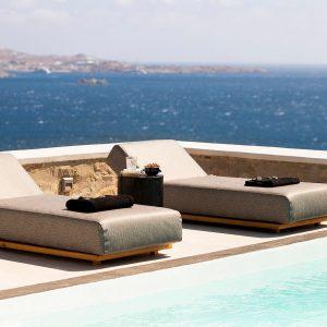 Luxury Villa Genesis in Mykonos by Divine Property_8