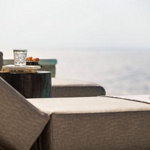 Luxury Villa Genesis in Mykonos by Divine Property_9