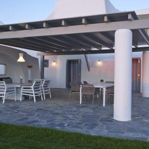 dim_naxos villas1098